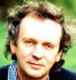 Prof. Dr.Rupert Sheldrake, GB - London